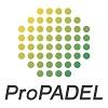 Piukku ProPADEL